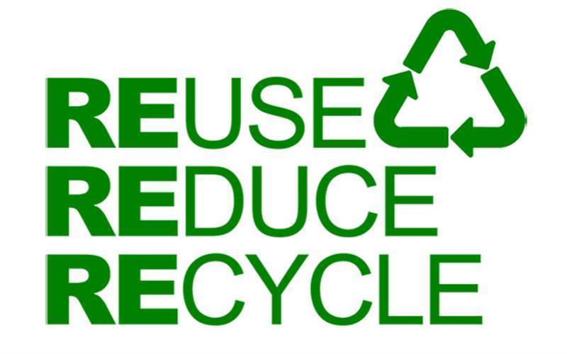 recycle pvc